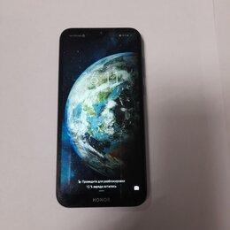 Мобильные телефоны - Телефон Honor 8S, 0