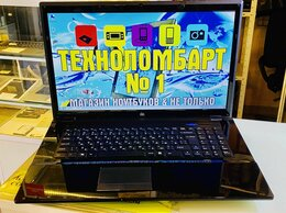 """Ноутбуки - 17.3""""Большой Ноутбук для Дома,Работы и Другие 17.3, 0"""