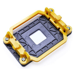 Кулеры и системы охлаждения -  10295 Крепление для кулера Noname AMD AM2/AM3/FM1/, 0