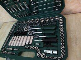 Наборы инструментов и оснастки - Набор инструмента 150 предметов, 0