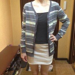 Блузки и кофточки - Кофта женская, 0