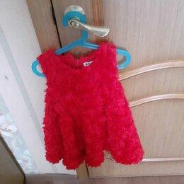 Платья и сарафаны - Продаю нарядные платья, 0
