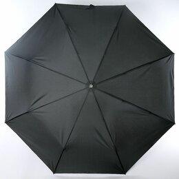 """Зонты и трости - Шикарный мужской зонт """"Тrust"""", 0"""
