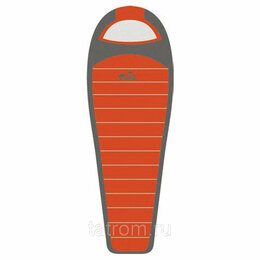 Спортивная защита - Tramp мешок спальный Oimyakon T-Loft Compact, 0