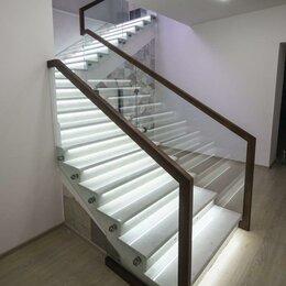 Интерьерная подсветка - Умная автоматическая подсветка лестниц, 0