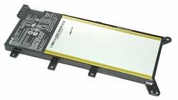 Аксессуары и запчасти для ноутбуков - Аккумулятор для ноутбука Asus 2ICP4/63/134, 0