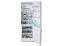 Холодильники - Холодильник Бирюса 627, 0