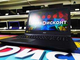 Ноутбуки - Acer Ryzen 7 2700 8Гб 1000Гб Radeon 530 На…, 0