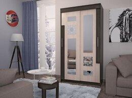 Шкафы, стенки, гарнитуры - Шкаф-купе Феникс лайт, 0