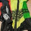 Кайты kiteloose aihoo 9 и 12 м по цене 23000₽ - Кайтсерфинг и комплектующие, фото 1