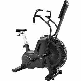 Велотренажеры - Велотренажер Kettler Airpower A1, 0