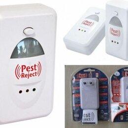Прочая техника - Отпугиватель электромагнитный Pest Reject, 0