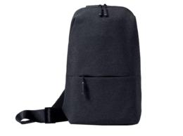 Рюкзаки - Рюкзак Xiaomi многофункциональный, черный…, 0