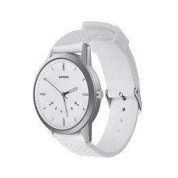 Умные часы и браслеты -  Lenovo Watch 9, 0
