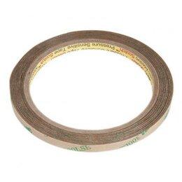 Строительный скотч - 3М-6 скотч 3М, ширина 6 мм, длина 9.14 м,…, 0