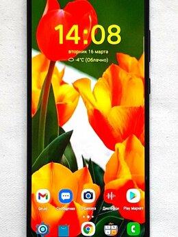 Мобильные телефоны - Сматрфон Samsung Galaxy Note 10 Lite 6/128 Гб, 0