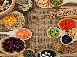 Семена - Семена цветов и овощей., 0
