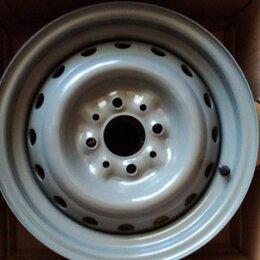 Шины, диски и комплектующие - Диски автомобильные LADA r13 x j5, 0