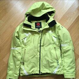 Защита и экипировка - Куртка  спортивная зимняя женская ROSINGNEL, 0