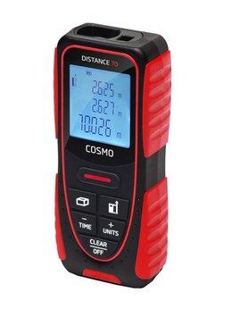 Измерительные инструменты и приборы - Лазерный дальномер ADA COSMO 70, 0