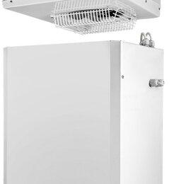 Холодильные машины - Сплит-система polair SB109 M серии Light, 0