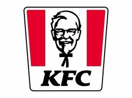 Работник кухни - Повар / кассир ресторана KFC, 0