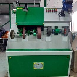Производственно-техническое оборудование - Станок для ремонта обуви ШСК-3000L, 0