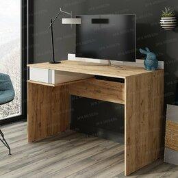 Столы и столики - Стол Джамп, 0