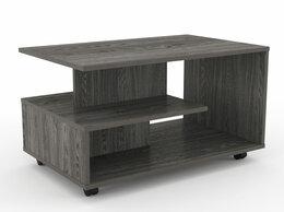 Столы и столики - Журнальный столик Bora-Bora, 0