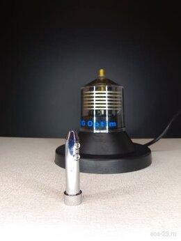Рации - антенна на магните для рации, 0