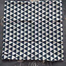 Постельное белье - Декоративные наволочки (пять штук) , 0