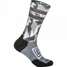 Колготки и носки - Носки SOCK AND AWE CREW DAZZLE, 0
