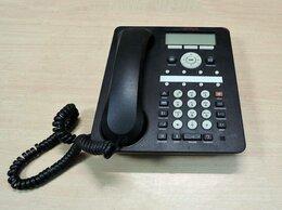 VoIP-оборудование - Цифровой телефон Avaya 1608, 0