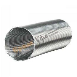 Лампочки - Лампа св/д  15W/ E27/ 4000К ASD, 0