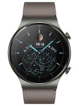 Умные часы и браслеты - Умные часы Huawei Watch GT 2 Pro Vidar-B19V…, 0
