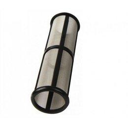 Малярные установки и аксессуары - Фильтр в окрасочный аппарат, 60 Mesh, 0