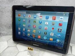 Планшеты - планшет Samsung Galaxy TAB 2, 0
