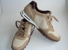 Кроссовки и кеды - Cole Haan Кроссовки размер US 7.5M/ Eur 40.5 , 0