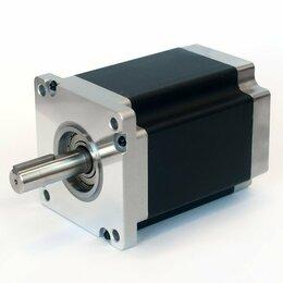 Производственно-техническое оборудование - Двигатель, 0
