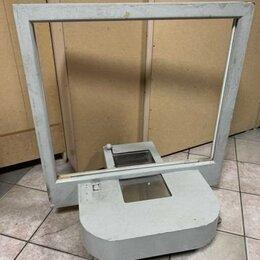 Торговое оборудование для касс - Кассовый узел для ломбардов, АЗС, касс и прочих. Б/у. , 0