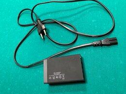 Зарядные устройства и адаптеры - XBX09 - 5V/8A - зарядка - USB+USB-C, 0