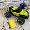 Машинка на радиоуправлении 25 км/ч по цене 3499₽ - Радиоуправляемые игрушки, фото 3
