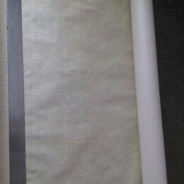 Бумага и пленка - Бумага масштабно-координатная (миллиметровка), 0