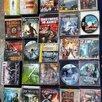 Компьютерные игры по цене 125₽ - Игры для приставок и ПК, фото 2