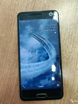 Мобильные телефоны - Телефон зте v8 , 0