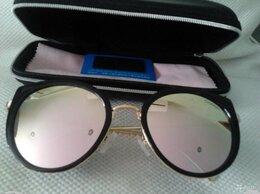 Очки и аксессуары - Модельные  очки Chanel арт.2А309 розовые, 0