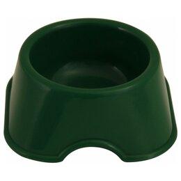 Миски, кормушки и поилки - Gamma Миска 30 мл Миска для грызунов пластик, 0