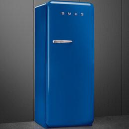 Ремонт и монтаж товаров - Замена уплотнительной резины на холодильниках., 0