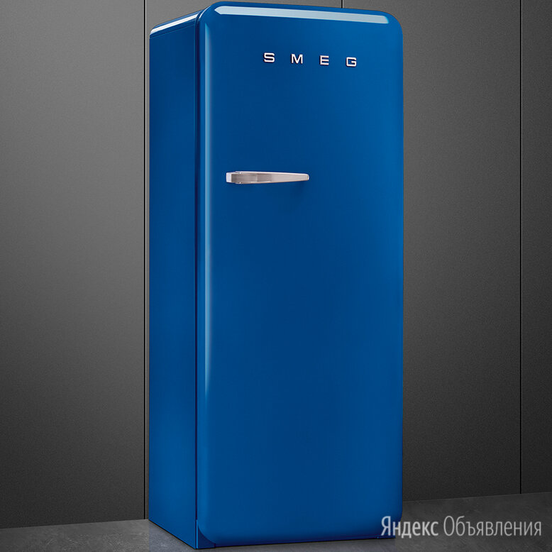 Замена уплотнительной резины на холодильниках. по цене 300₽ - Ремонт и монтаж товаров, фото 0
