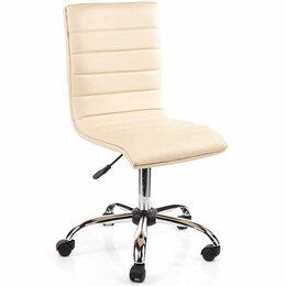 Компьютерные кресла - Офисный стул Midl, 0
